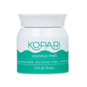 Other - KOPARI 🌴🥥 Coconut Melt - Organic Dewy Hydration